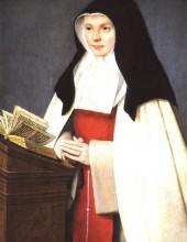 Jane Valois