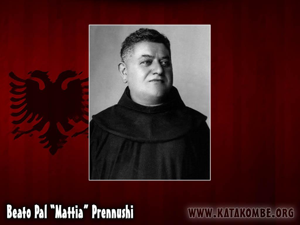 Pal Prennushi
