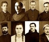 38 Martir Albania