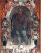 Flavianus dari Acquapendente