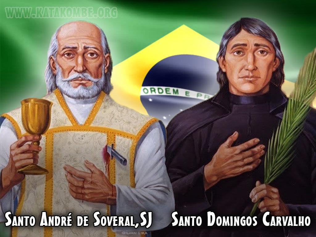 Monument Para Martir Brazil di São Gonçalo do Amarante (Rio Grande do Norte) Brazil