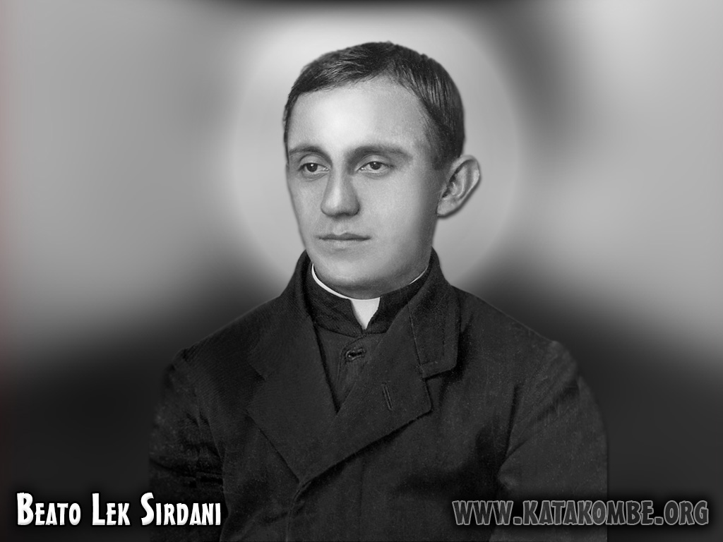 Beato Lek Sirdani