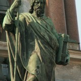 Apostle_Philip_on_St.Isaac_cathedral_SPb
