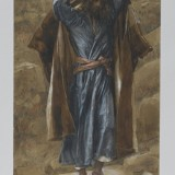 Brooklyn_Museum_-_Saint_Philip_Saint_Philippe_-_James_Tissot_-_overall