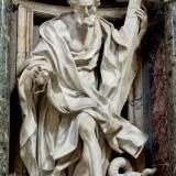 Philippus_San_Giovanni_in_Laterano_2006-09-07