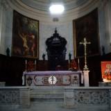 Altar_San_Bartolomeo_resize