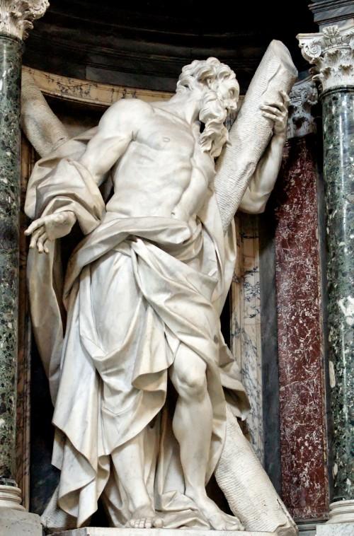 Andreas_San_Giovanni_in_Laterano_2006-09-07.jpg