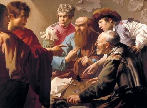 Brugghen_Hendrick_ter_-_The_Calling_of_St._Matthew_-_1621_resize.jpg