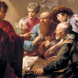 Brugghen_Hendrick_ter_-_The_Calling_of_St._Matthew_-_1621_resize.th.jpg
