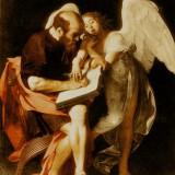 Caravaggio_MatthewAndTheAngel_byMikeyAngels