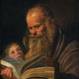 Frans_Hals_-_St_Matthew_-_Museum_of_Western_European_and_Oriental_Art_Odessa_resize