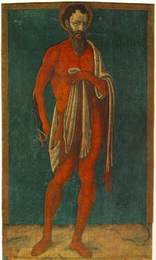 "Маттео ди Джованни [Public domain], <a href=""https://commons.wikimedia.org/wiki/File:Matteo_di_Giovanni_003.jpg"" target=""_blank"">через Викисклад</a>"