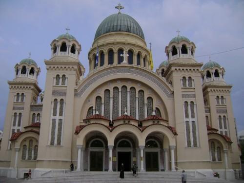 Patras_Cathedral_2.jpg