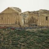 Saint_Bartholomew_Armenian_Monastery_resize