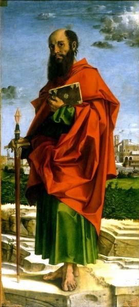 Bartolomeo_Montagna_-_Saint_Paul_-_Google_Art_Project_resize.jpg
