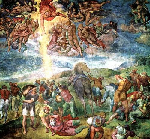 Conversion_of_Saint_Paul_Michelangelo_Buonarroti_resize.jpg