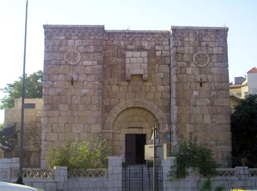 Damascus-Bab_Kisan.jpg