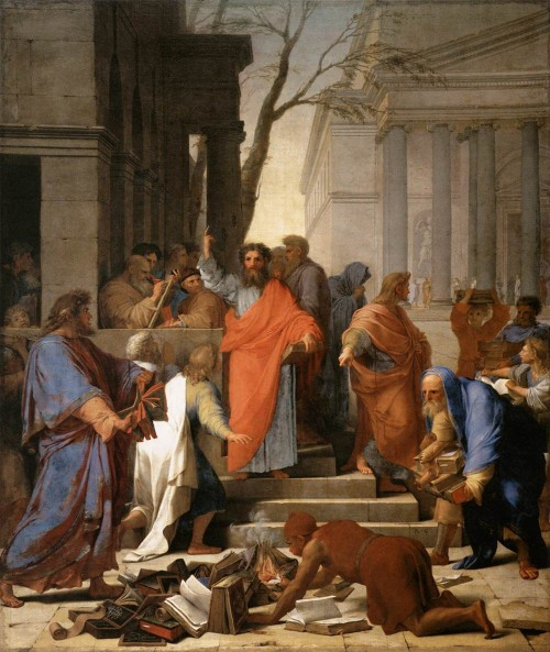 Eustache_Le_Sueur_-_The_Preaching_of_St_Paul_at_Ephesus_-_WGA12613.jpg