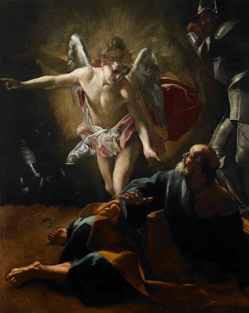 Liberation_of_Saint_Peter_by_Giovanni_Lanfranco-BMA.jpg