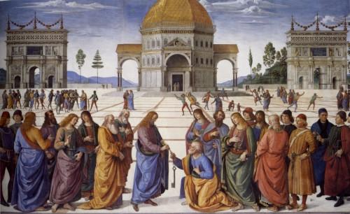 Pietro_Perugino_cat13e.jpg