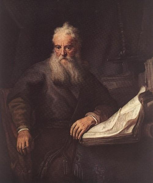 Rembrandt_-_Apostle_Paul_-_WGA19120.jpg