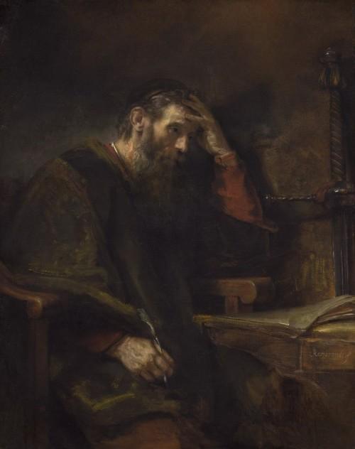 Saint_Paul_Rembrandt_van_Rijn_and_Workshop-_c._1657_resize.jpg