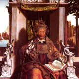 Saint_Peter_by_Grao_Vasco
