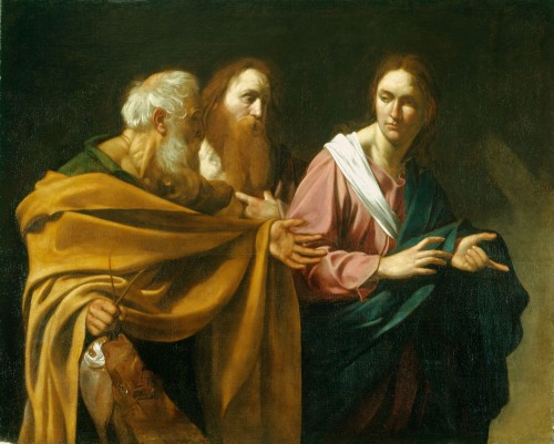 The_Calling_of_Saints_Peter_and_Andrew_-_Caravaggio_1571-1610.jpg