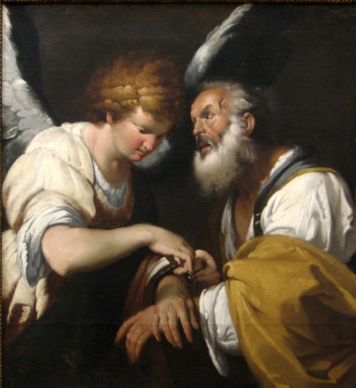 The_Release_of_St._Peter_oil_on_canvas_painting_by_Bernardo_Strozzi_c._1635_Art_Gallery_of_New_South_Wales.jpg