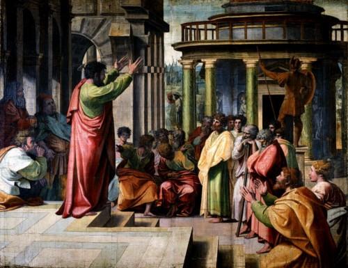 VA_-_Raphael_St_Paul_Preaching_in_Athens_1515_resize.jpg
