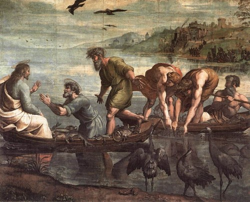 VA_-_Raphael_The_Miraculous_Draught_of_Fishes_1515.jpg
