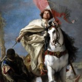 Giovanni_Battista_Tiepolo_-_St_Jacobus_in_Budapest.th.jpg