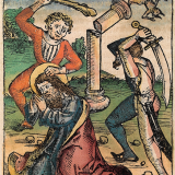 Nuremberg_chronicles_f_107v_1.th.png