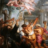 Peter_Paul_Rubens_-_Martyrdom_of_St_Thomas