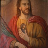 Sankt_Judas_Thaddaeus_Heisterbacherrott