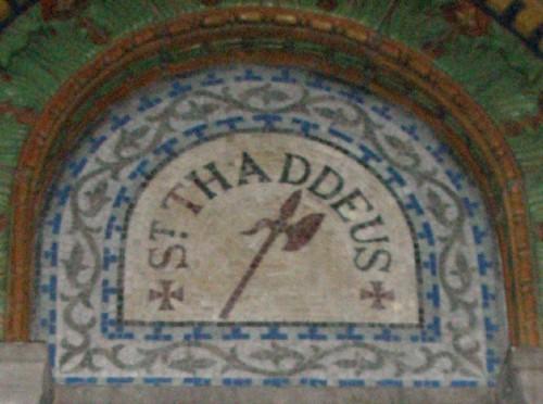 Thaddeus_mosaic.jpg