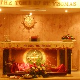 Tomb_of_St._Thomas_in_India