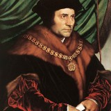 Hans_Holbein_d._J._-_Sir_Thomas_More_-_WGA11524.th.jpg
