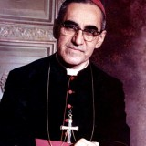 Monsenor_Romero_colour.th.jpg