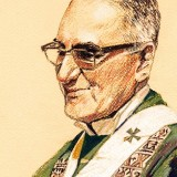 Oscar_Romero_by_puigreixach.th.jpg