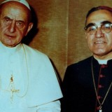 Pope_Paul_VI_and_Oscar_Romero.th.jpg