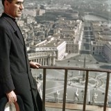 Romero_Vatican_City_1942_color.th.jpg