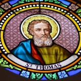 stained-glass-4242862_1920