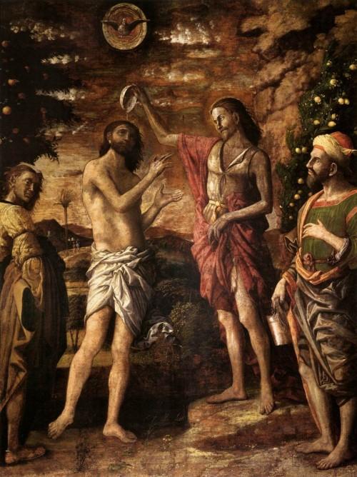Andrea_Mantegna_-_Baptism_of_Christ_-_WGA13978.jpg