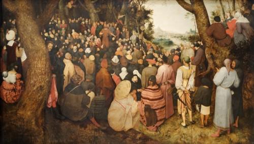 Brueghel_lAncien_-_La_Predication_de_Saint_Jean-Baptiste_resize.jpg
