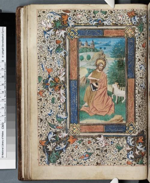 De_Gray_Hours_f.24.v_St_John_the_Baptist.jpg