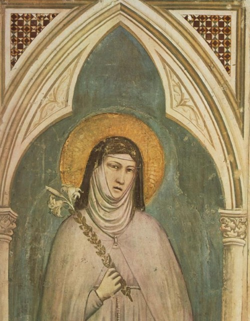 Fresco_depicting_Clare_of_Assisi_holding_a_lily.jpg
