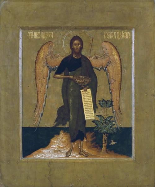 John_the_Baptist_by_Prokopiy_Chirin_1620s_GTG.jpg