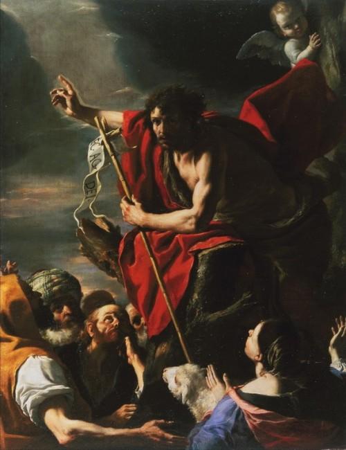 Mattia_Preti_-_San_Giovanni_Battista_Predicazione_resize.jpg