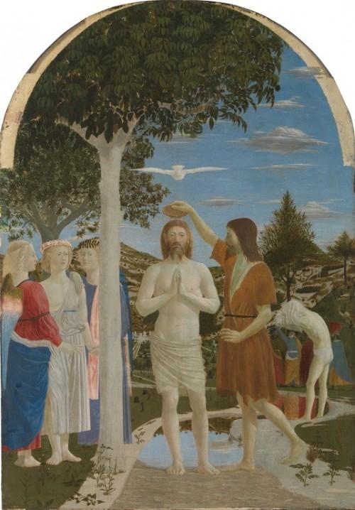 Piero_della_Francesca_-_Battesimo_di_Cristo_National_Gallery_London_resize.jpg